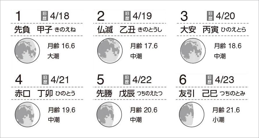 https://shima-choku.com/articles/images/20180226.jpg