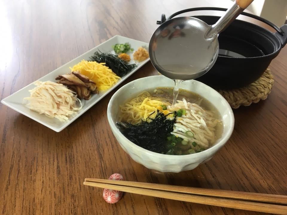 https://shima-choku.com/articles/images/20180909i.jpg