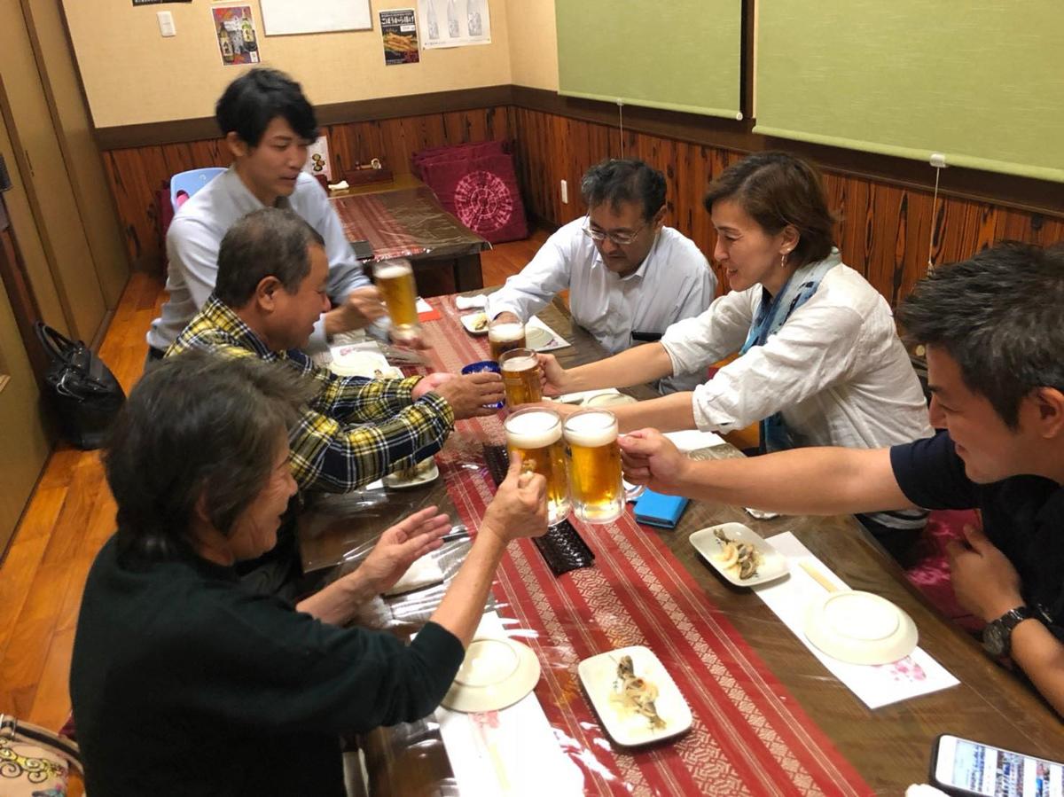https://shima-choku.com/articles/images/20181104404.jpg