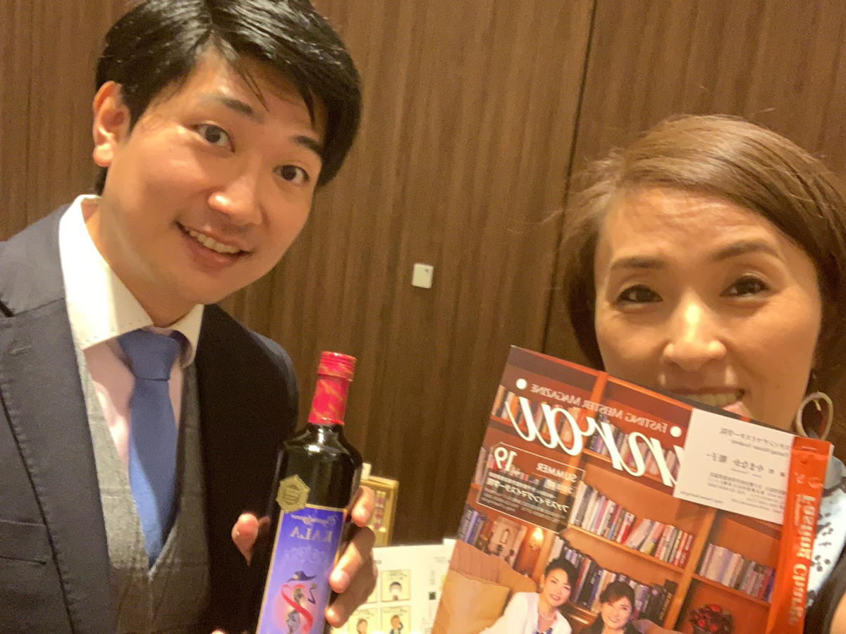 https://shima-choku.com/articles/images/2018110503.jpg