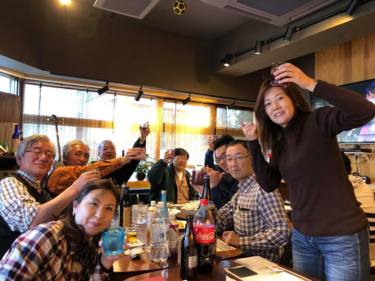 https://shima-choku.com/articles/images/201901005.jpg