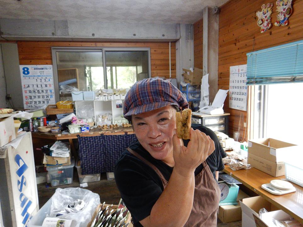 https://shima-choku.com/articles/images/20190122a.jpg